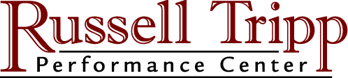 russell trip logo