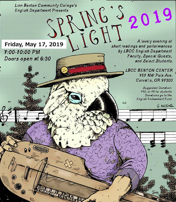 Springs Light 2019